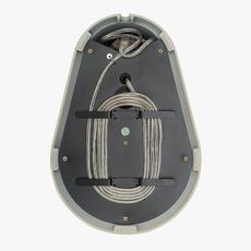 Jumo classique andre mounique new jumo concept jumo classique ivoire luminaire lighting design signed 26809 thumb