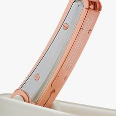 Jumo classique andre mounique new jumo concept jumo classique ivoire luminaire lighting design signed 26810 thumb