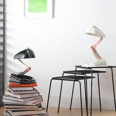 Jumo classique andre mounique new jumo concept jumo classique noire luminaire lighting design signed 26795 thumb