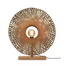 Kalimantan s good mojo studio lampe a poser table lamp  it s about romi kalimantan t n 4412 bn  design signed nedgis 113118 thumb