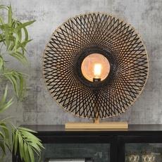 Kalimantan s good mojo studio lampe a poser table lamp  it s about romi kalimantan t n 6015 bn  design signed nedgis 113119 thumb