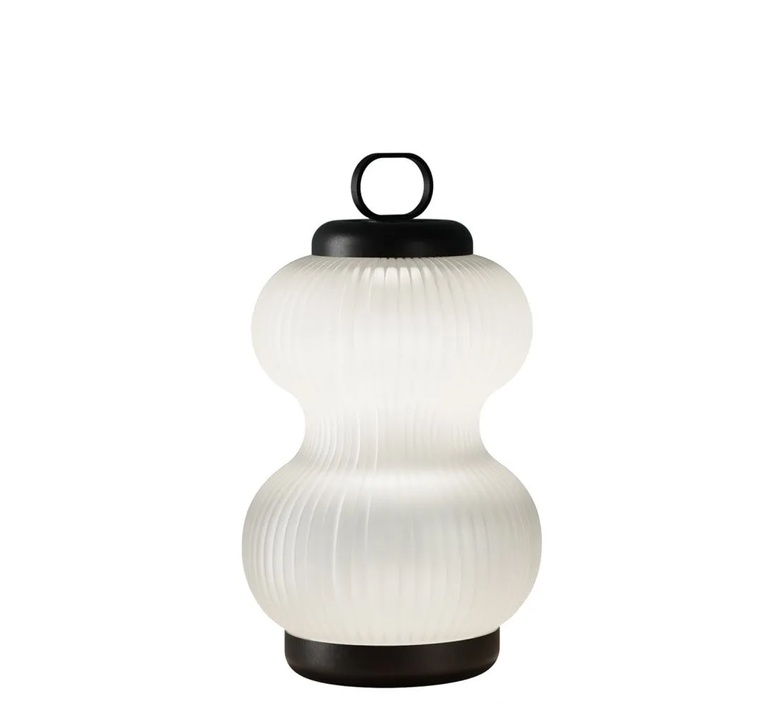 Kanji  lampe a poser table lamp  fontanaarte f438505150nbwl  design signed nedgis 115619 product