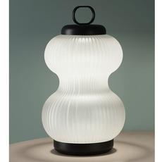 Kanji  lampe a poser table lamp  fontanaarte f438505150nbwl  design signed nedgis 115620 thumb