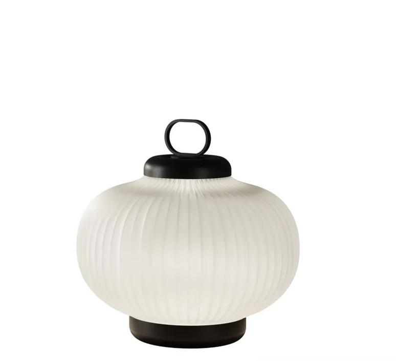 Kanji  lampe a poser table lamp  fontanaarte f438705150nbwl  design signed nedgis 115623 product