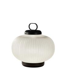 Kanji  lampe a poser table lamp  fontanaarte f438705150nbwl  design signed nedgis 115623 thumb