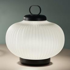 Kanji  lampe a poser table lamp  fontanaarte f438705150nbwl  design signed nedgis 115624 thumb