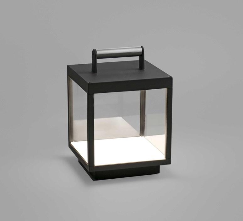 Kerala manel llusca lampe a poser table lamp  faro 74454  design signed 47508 product
