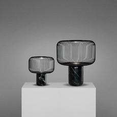 Keshi david abad b lux keshi t50 luminaire lighting design signed 17976 thumb