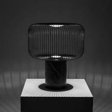 Keshi david abad b lux keshi t50 luminaire lighting design signed 17977 thumb