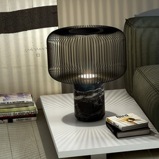Keshi david abad b lux keshi t50 luminaire lighting design signed 19935 thumb