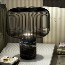 Keshi david abad b lux keshi t50 luminaire lighting design signed 19936 thumb