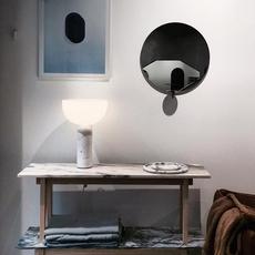 Kizu lars tornoe lampe a poser table lamp  newworks 20410  design signed 30625 thumb