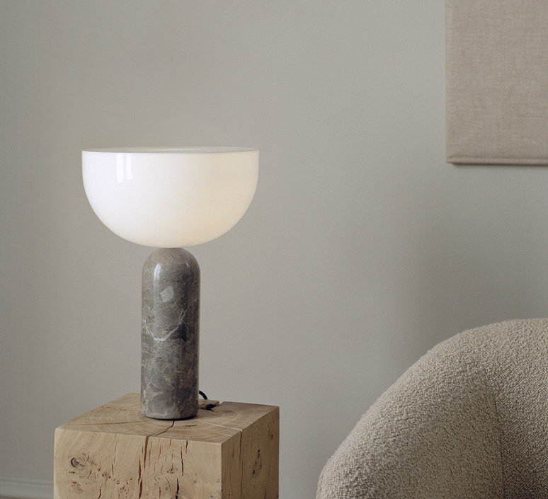 Kizu large lars tornoes lampe a poser table lamp  newworks 20412  design signed nedgis 109459 product
