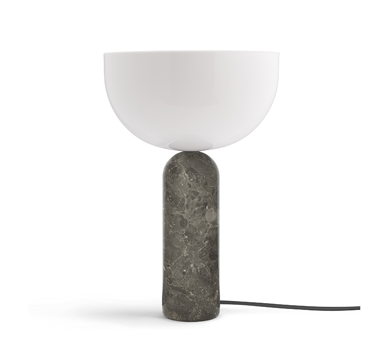 Kizu large lars tornoes lampe a poser table lamp  newworks 20412  design signed nedgis 109461 product