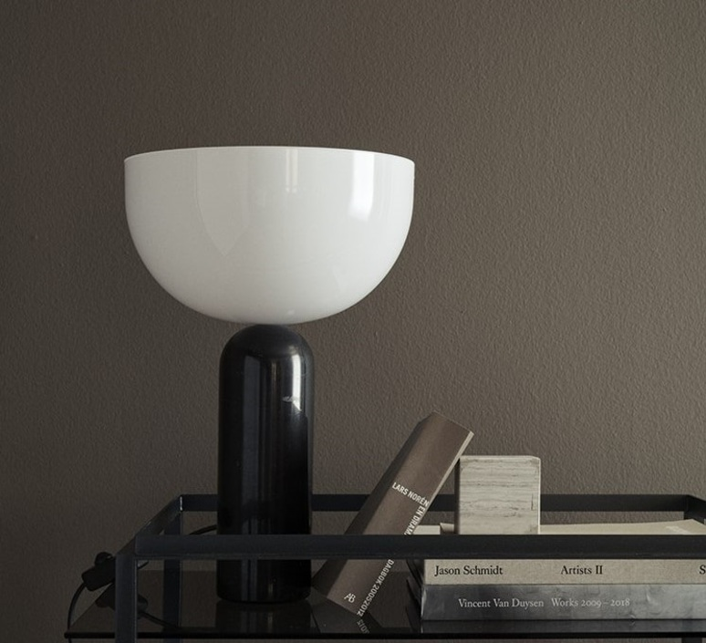 Kizu large lars tornoes lampe a poser table lamp  newworks 20411  design signed nedgis 82843 product