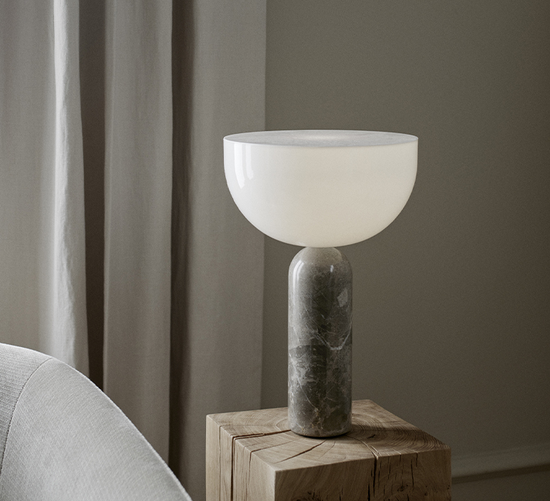 Kizu small lars tornoes lampe a poser table lamp  newworks 20422  design signed nedgis 109466 product