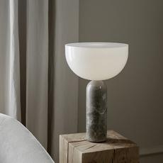 Kizu small lars tornoes lampe a poser table lamp  newworks 20422  design signed nedgis 109466 thumb