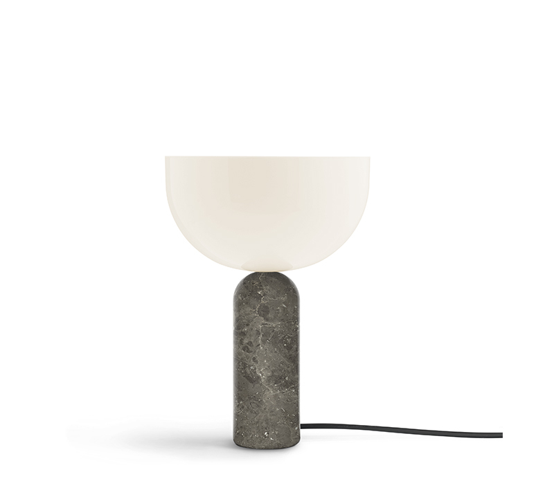 Kizu small lars tornoes lampe a poser table lamp  newworks 20422  design signed nedgis 109467 product