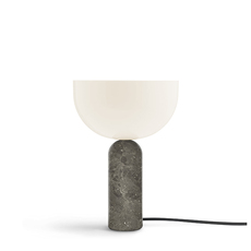 Kizu small lars tornoes lampe a poser table lamp  newworks 20422  design signed nedgis 109467 thumb