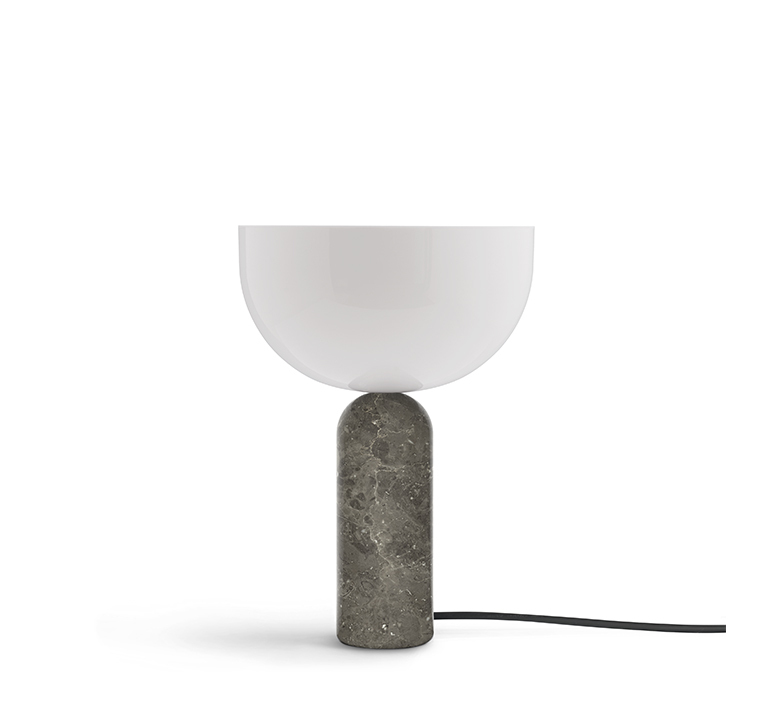Kizu small lars tornoes lampe a poser table lamp  newworks 20422  design signed nedgis 109468 product