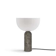 Kizu small lars tornoes lampe a poser table lamp  newworks 20422  design signed nedgis 109468 thumb