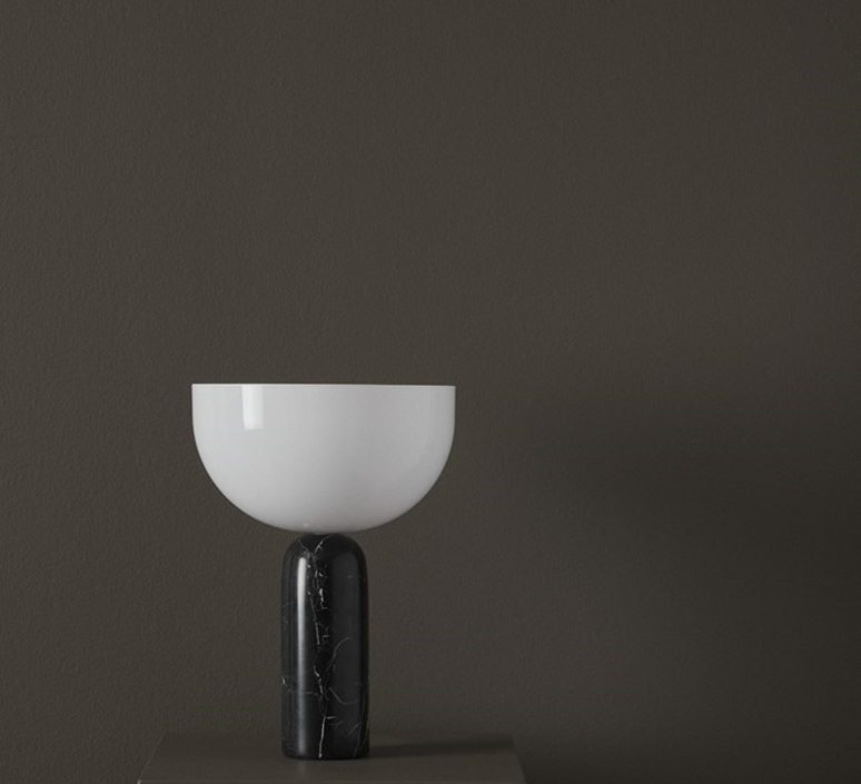 Kizu small lars tornoes lampe a poser table lamp  newworks 20421  design signed nedgis 82846 product