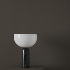 Kizu small lars tornoes lampe a poser table lamp  newworks 20421  design signed nedgis 82846 thumb