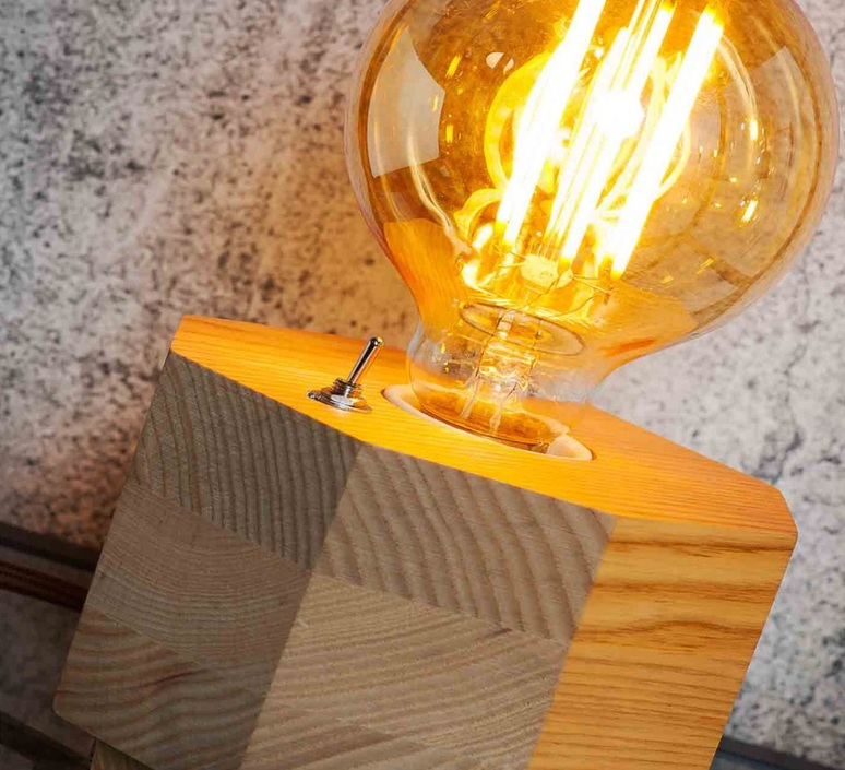 Kobe studio it s about romi lampe a poser table lamp  it s about romi kobe th  design signed 48110 product