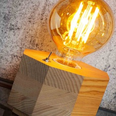 Kobe studio it s about romi lampe a poser table lamp  it s about romi kobe th  design signed 48110 thumb