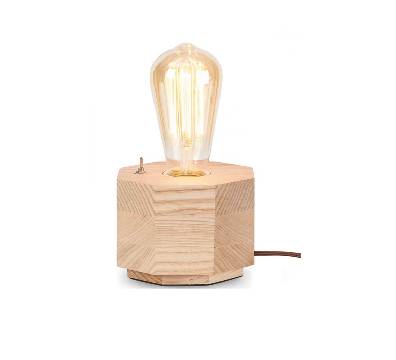 Kobe studio it s about romi lampe a poser table lamp  it s about romi kobe th  design signed 48113 product