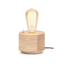Kobe studio it s about romi lampe a poser table lamp  it s about romi kobe th  design signed 48113 thumb