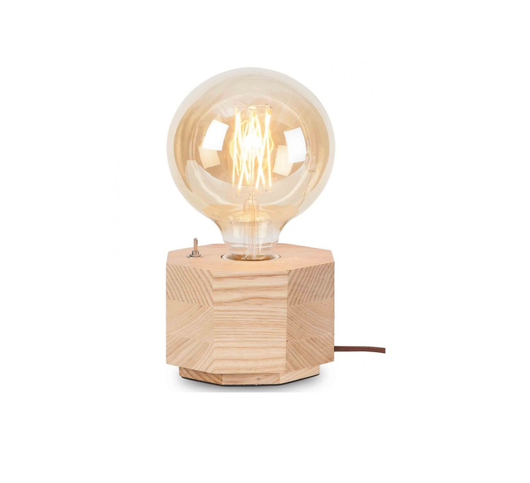 Kobe studio it s about romi lampe a poser table lamp  it s about romi kobe th  design signed 48114 product