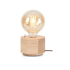 Kobe studio it s about romi lampe a poser table lamp  it s about romi kobe th  design signed 48114 thumb