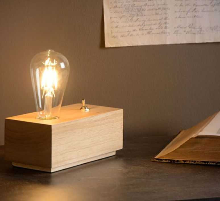 Kobe studio it s about romi lampe a poser table lamp  it s about romi kobe tr  design signed 48122 product