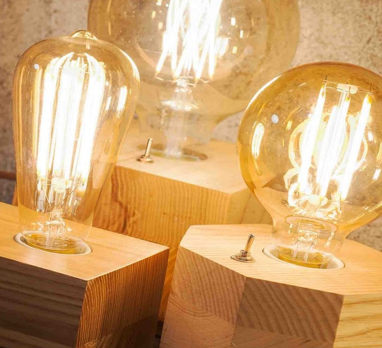 Kobe studio it s about romi lampe a poser table lamp  it s about romi kobe tr  design signed 48126 product
