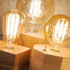 Kobe studio it s about romi lampe a poser table lamp  it s about romi kobe tr  design signed 48126 thumb