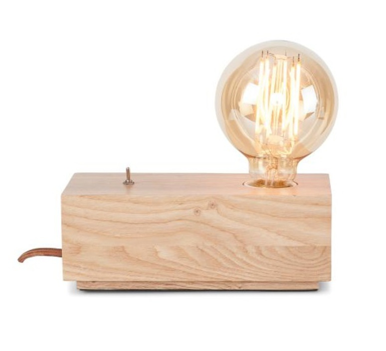 Kobe studio it s about romi lampe a poser table lamp  it s about romi kobe tr  design signed 48127 product
