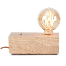 Kobe studio it s about romi lampe a poser table lamp  it s about romi kobe tr  design signed 48127 thumb