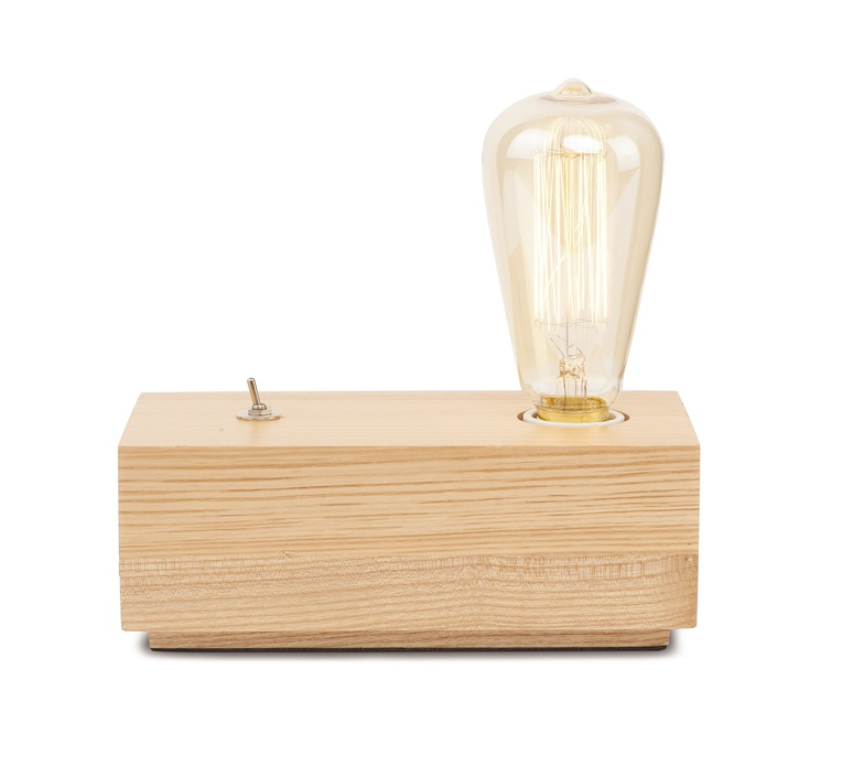 Kobe studio it s about romi lampe a poser table lamp  it s about romi kobe tr  design signed 48128 product