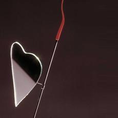Kokoro ingo maurer lampe a poser table lamp  ingo maurer 2990000  design signed nedgis 65277 thumb