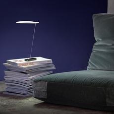Koyoo axel schmid lampe a poser table lamp  ingo maurer 1050000  design signed nedgis 65263 thumb