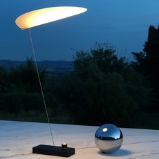 Koyoo axel schmid lampe a poser table lamp  ingo maurer 1050000  design signed nedgis 65265 thumb