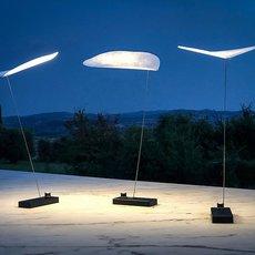 Koyoo axel schmid lampe a poser table lamp  ingo maurer 1050000  design signed nedgis 65266 thumb