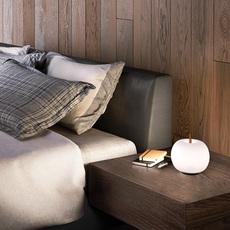 Kushi 16 alberto saggia et valero sommela lampe a poser table lamp  kundalini k2271059o  design signed 67361 thumb