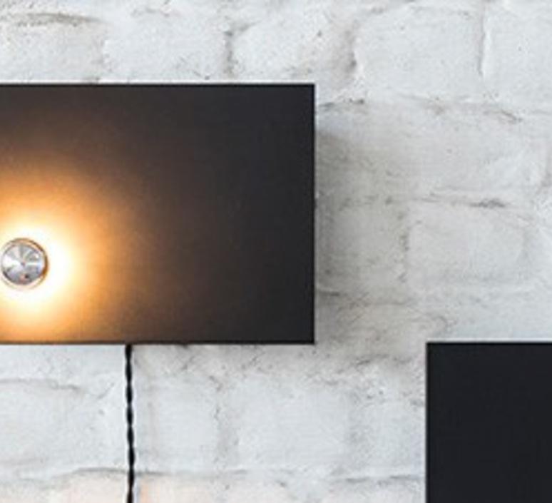 Kvg 01 01 koen van guijze lampe a poser table lamp  serax b7219301  design signed nedgis 66673 product