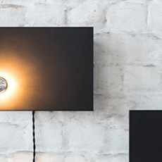 Kvg 01 01 koen van guijze lampe a poser table lamp  serax b7219301  design signed nedgis 66673 thumb