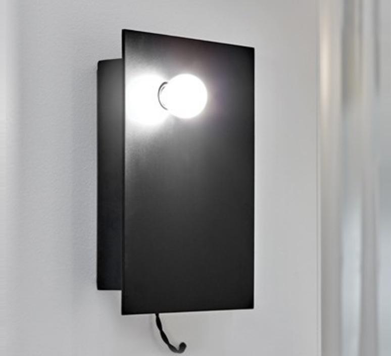 Kvg 01 01 koen van guijze lampe a poser table lamp  serax b7219301  design signed nedgis 66674 product