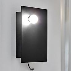 Kvg 01 01 koen van guijze lampe a poser table lamp  serax b7219301  design signed nedgis 66674 thumb