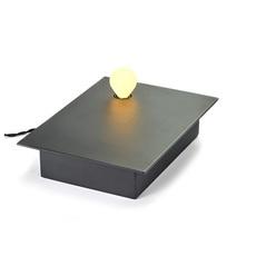 Kvg 01 01 koen van guijze lampe a poser table lamp  serax b7219301  design signed nedgis 66677 thumb