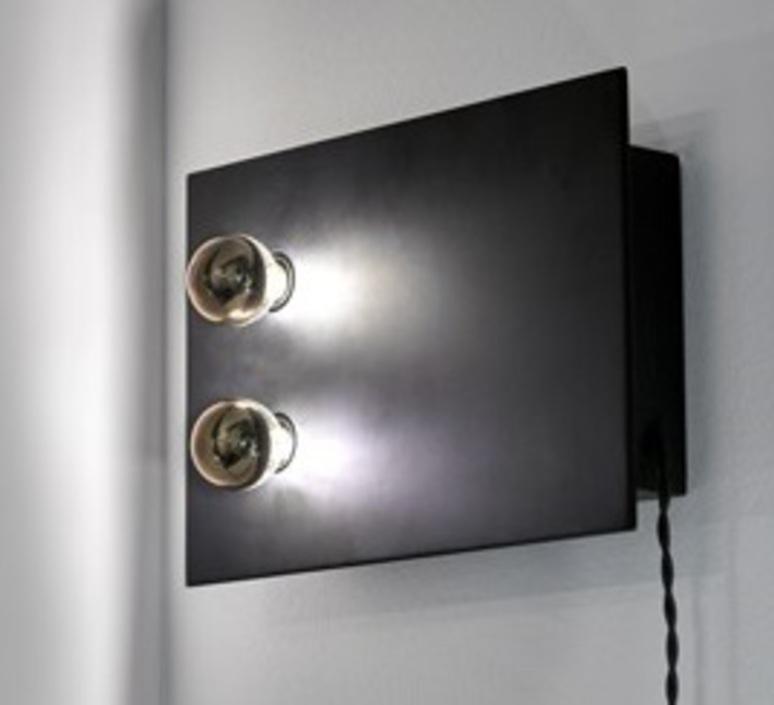 Kvg 01 02 koen van guijze lampe a poser table lamp  serax b7219302  design signed nedgis 66670 product